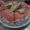Суси-тортик