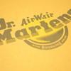 Ботинки Dr.Martens - вошли в историю мировой моды