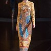 Искусство в массы: модная одежда с принтами известных картин
