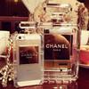 Покорившие подиумы: инновационные аксессуары от Chanel 2014