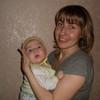 Психологическая адаптация молодой мамы к новому образу жизни