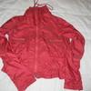 Куртка от ARMANI