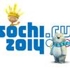 Выборы талисмана Олимпиады в Сочи 2014. С кем будем побеждать?
