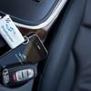 Breathometer - карманный алкометр для смартфона