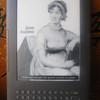 Amazon Kindle 3: наслаждение чтением и бесплатным 3G
