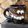 Самые оригинальные и необычные чашки