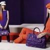 Новые веяния Prada в осеннее-зимней коллекции 2012-2013. Одежда