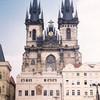 Самый красивый город Европы