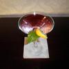 Коктейль из водки с вишневым нектаром