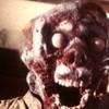 Размышления о зомби