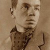"""""""Поэтарх"""" всея Руси - Андрей Вознесенский,  вослед ушедшему поэту."""