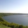 Рыбалка и отдых на Днестровском водохранилище