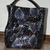 Моя любимая сумка от Valentino