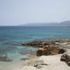 Крит: современность и история