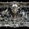 Апокалипсис от Криса Кукси (Kris Kuksi)