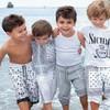 Самым любимым – детская коллекция Dolce&Gabbana весна-лето 2013