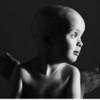 «Близкие люди» - фотограф Владимир Мишуков о необычных детях и любви