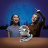 Волшебные светильники для детских комнат от Uncle Milton