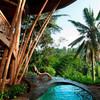 Бамбуковый оазис - Green Village на острове Бали