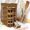 Gingerbread Brooklyn – душистый пряничный город. Всех с наступающим Новым Годом!!!