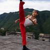 10 веских причин не смотреть новую версию фильма Karate Kid