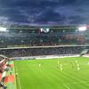 Диктант на двоечку. Сборная России по футболу проиграла Словакии у себя дома
