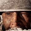 Великие фильмы о великой войне