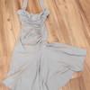 Элегантность, изящество, стиль - всё это присутствует в платье от Karen Millen