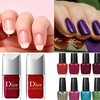 Модный маникюр 2012: самые актуальные тенденции нынешнего года