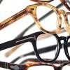 Хорошие очки защищают от солнца, но не от мужчин. Как выбрать хорошие очки.