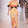 Выбираем модный летний сарафан с учетом особенностей фигуры