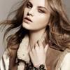 Дубленки 2012 – хорошая альтернатива шубе и пальто