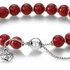 Подарки для любимой от ведущих мировых брендов:  Miu Miu, Louis Vuitton, Gucci и Chanel