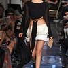Коротко о брюках: шорты. Самые трендовые модели лета 2012