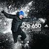 Новинки от Adidas специально для русских поклонников бренда