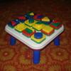 Покупки игрушек детям