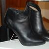 Обувь ALBA